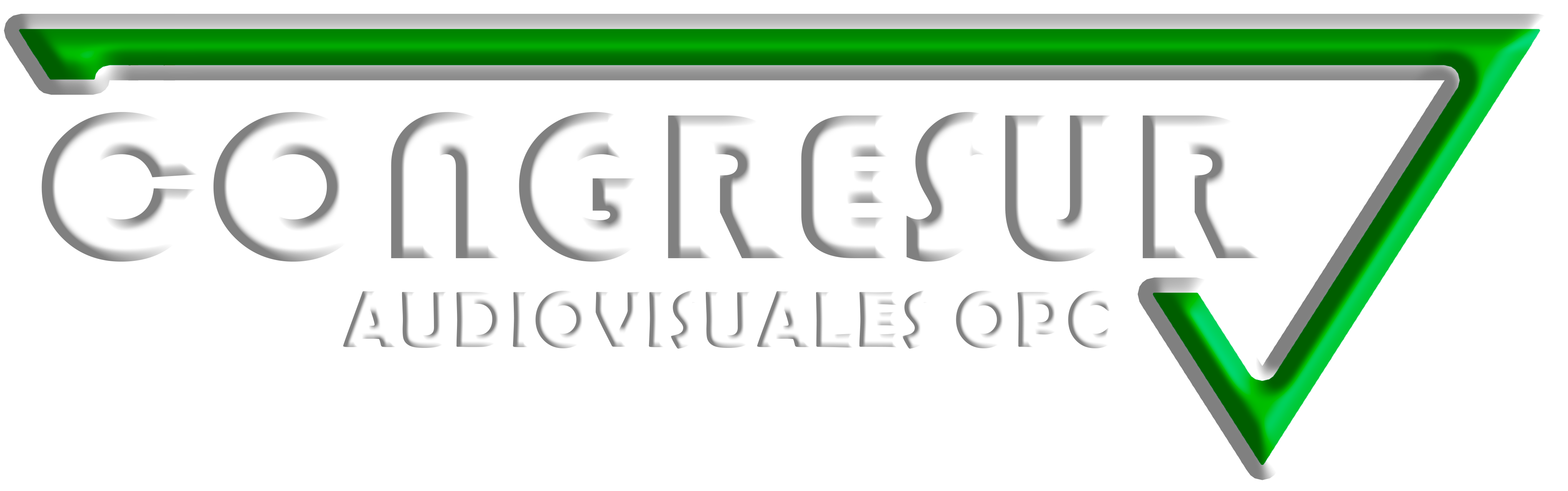 Congresur Audiovisuales